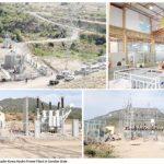 60yrs after: 40mw Dadin-Kowa hydro-power ready for inauguration