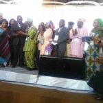 Group Dynamic competition: Maitama Emerges the best Branch as Chemical Engineers top Divisions