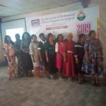 APWEN Lagos ushers in Afolayan era as Laolu-Aisida rounded off tenure with loud ovation