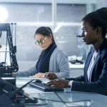 The 10 Highest-Paying Engineering Degrees