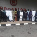 NIProcE Lagos on the roll: Waging the two battles of enthroning efficient procurement system and anti corruption ethos