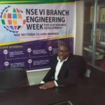 World Engineering Day: NSE Victoria Island Commences Week-long Anniversary: Planned to Adopt LASU