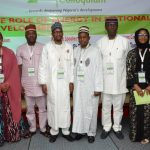 Experts Identified the biggest challenges in Nigerian Energy Sector; Suggested ways forward
