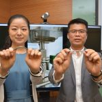Engineers Make New Type Of Super Steel That Is Not Only Strong But Also Ductile At The Same Time