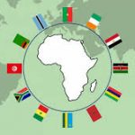 Manufacturers pulling out of China should consider Africa to diversify their supply chain
