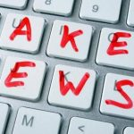WhatsApp launches IFCN chatbot to contain COVID-19 related misinformation and fake news