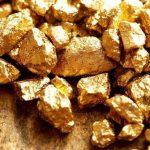 Zamfara To Supply Gold To CBN For N5bn;