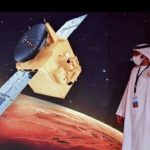 UAE successfully launches Hope probe, Arab world's first mission to Mars