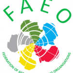 FAEO LAUNCHES INFRASTRUCTURE REPORT PROJECT FOR AFRICA