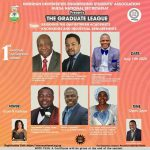 The Graduates' League: Experts Counsel Young Engineers on Navigating  Pandemic and Bridging Skill Gap