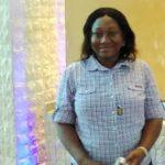 NIMechE Kaduna produces first Female chairman as Christy Abraham succeeds Ibrahim Bello