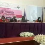 Women Engineers beam searchlight on the Dynamics of Engineering Education in Post-COVID 19 Era as Babagana Harps on Capacity Building