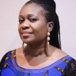 SIERRA LEONE'S TRUDY MORGAN MAKES HISTORY