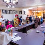 FG inaugurates Task Force On Enforcement Of Expatriate Quota And Business Permit