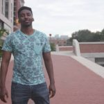 This 23-year-old earns $25,000 a year—here's why he still invests as much as he can