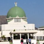 Reps To Investigate The N72.3 Billion Eastern Railway Rehabilitation Project Contract Award