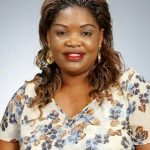 FUTA GETS FIRST FEMALE PROFESSOR OF MECHANICAL ENGINERING, SECOND IN NIGERIA