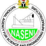 PRESS STATEMENT: President Muhammadu Buhari Gives Fresh Directive to NCAA, NASENI to conclude Certification issues on the Manufactured First Made-in-Nigeria
