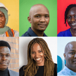 16 African Innovators shortlisted for 2021 Royal Academy of Engineering Prize