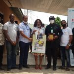 NSE Okigwe pays courtesy visit to SON Imo office