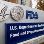 Indian Cancer Drug Manufacturer to Pay $50 Million for Concealing and Destroying Records in Advance of FDA Inspection