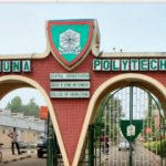 Kaduna Polytechnic in the Past and the Present