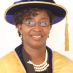 Deputy Vice-Chancellor proffers solutions to unemployment; calls for focus on informal sector