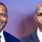 Burkina Faso's Cim Métal wants to take on Nigeria's Dangote in Togo's cement market