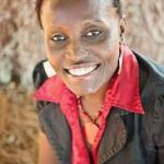 The time is ripe for African countries to grow their urban agriculture- Esther Ngumbi