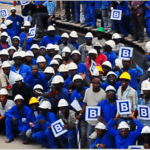Foreign investor divests from Julius Berger Nigeria