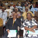 HME Flags-off Nigerian Skills Qualifications Framework