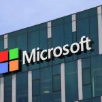 Microsoft collaborates with Nigeria to accelerate digital transformation in the country; target 5 million Nigerians in 3 years