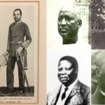 Meet the only eight Nigerian medical doctors in the nineteenth century (1800s)