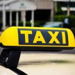 Cab drivers move to dump Uber, Bolt, partner indigenous ride sharing Apps