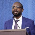 Nigeria will lead Africa in AI, blockchain technology – NITDA Boss