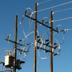 Power sector: Can Abubakar make a difference?