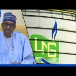 KEYNOTE ADDRESS BY HIS EXCELLENCY, MUHAMMADU BUHARI PRESIDENT OF THE FEDERAL REPUBLIC OF NIGERIA, AT THE GROUND-BREAKING CEREMONY OF NLNG TRAIN 7 PROJECT