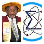 """""""LOCATING ENGINEERING & TECHNOLOGY IN GOVERNMENT POLICY FRAMEWORK FOR GROWTH & DEVELOPMENT by Prof. A. F. Ogunye"""