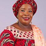 NUESA Abuja confers Oguntala with Mother of Engineering Award
