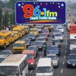 Lagos Traffic Radio announces shutdown of transmission