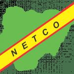 NETCO posts N3.37bn profit, declares N400m dividend for 2020