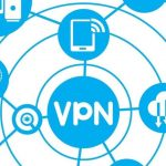 VPN works, safe, does not expose data by Michael O. Folorunso