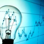 Schneider Electric plans to host Innovation Day 2021