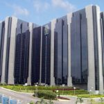 CBN provides N240bn for power firms' emergency expenditure