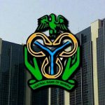 Gas: FG lists conditions for accessing CBN's N250bn fund