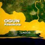 NESREA shuts three factories in Ogun