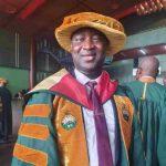 Engr. Idowu Adegboyega Oyebanjo, FNSE: Celebrating A Worthy Leader